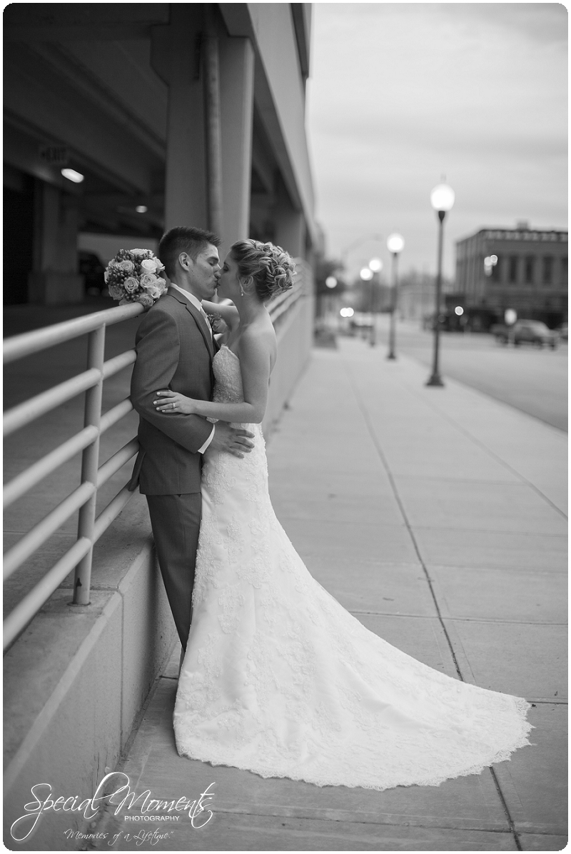 Wedding Pictures, Arkansas Weddings, Southern Wedding Ideas_0024