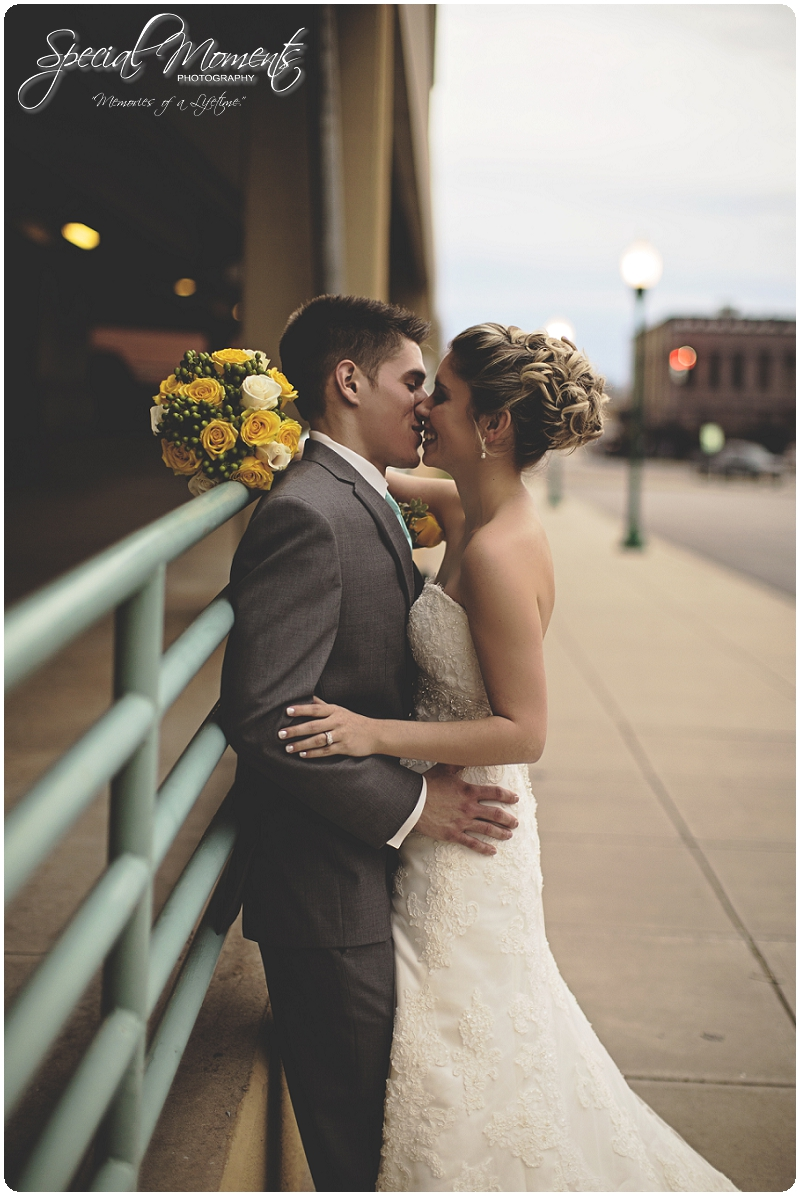 Wedding Pictures, Arkansas Weddings, Southern Wedding Ideas_0025
