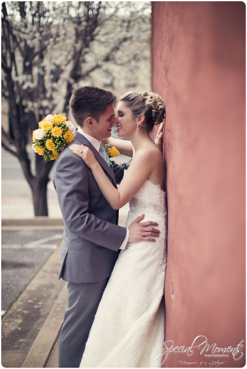 Wedding Pictures, Arkansas Weddings, Southern Wedding Ideas_0026