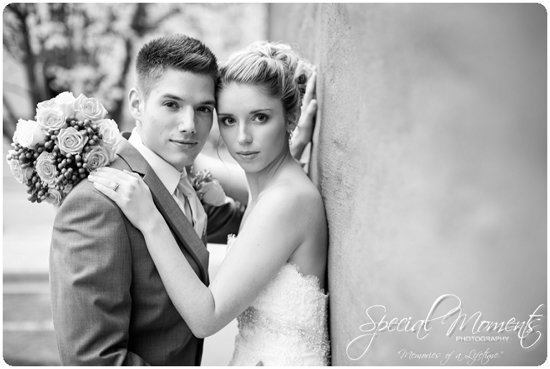Wedding Pictures, Arkansas Weddings, Southern Wedding Ideas_0027