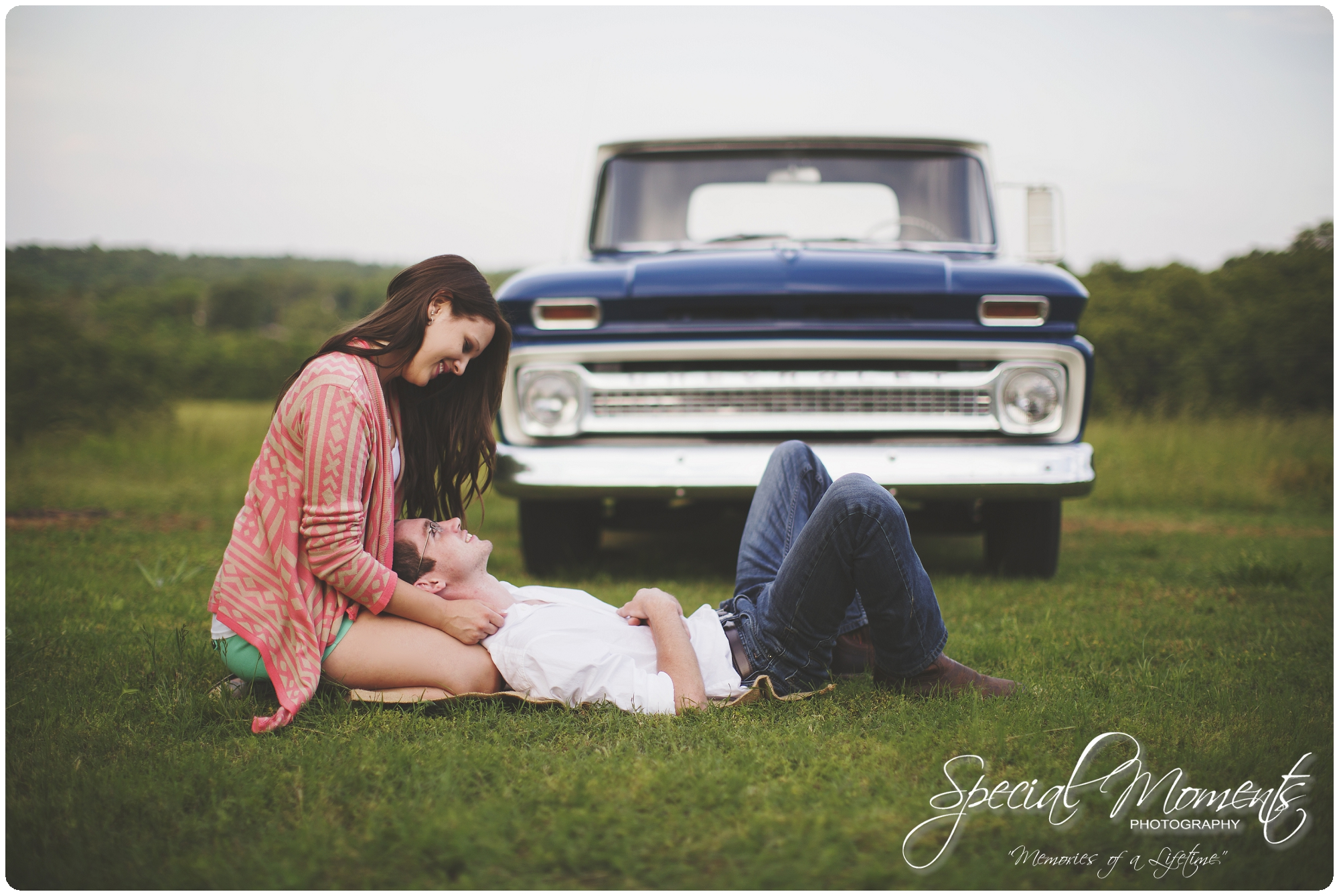 Southern engagement Pictures, Country Engagement Pictures, southern engagement ideas_0000