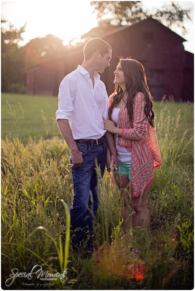 Southern engagement Pictures, Country Engagement Pictures, southern engagement ideas_0002