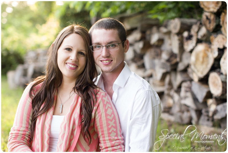 Southern engagement Pictures, Country Engagement Pictures, southern engagement ideas_0004