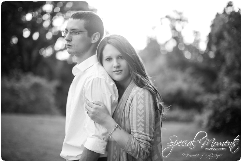 Southern engagement Pictures, Country Engagement Pictures, southern engagement ideas_0006