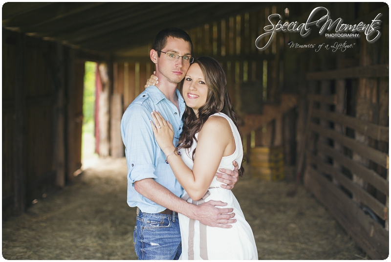Southern engagement Pictures, Country Engagement Pictures, southern engagement ideas_0012