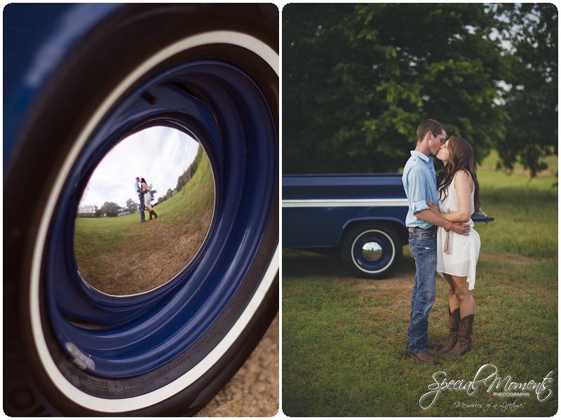 Southern engagement Pictures, Country Engagement Pictures, southern engagement ideas_0016