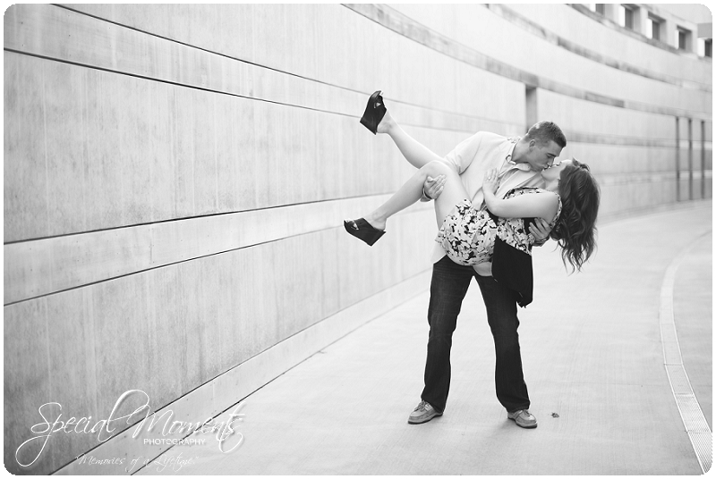 amazing engagement pictures, southern engagement pictures, fort smith arkansas wedding photographer_0002