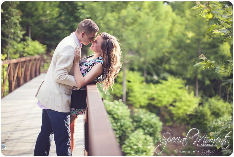 amazing engagement pictures, southern engagement pictures, fort smith arkansas wedding photographer_0004