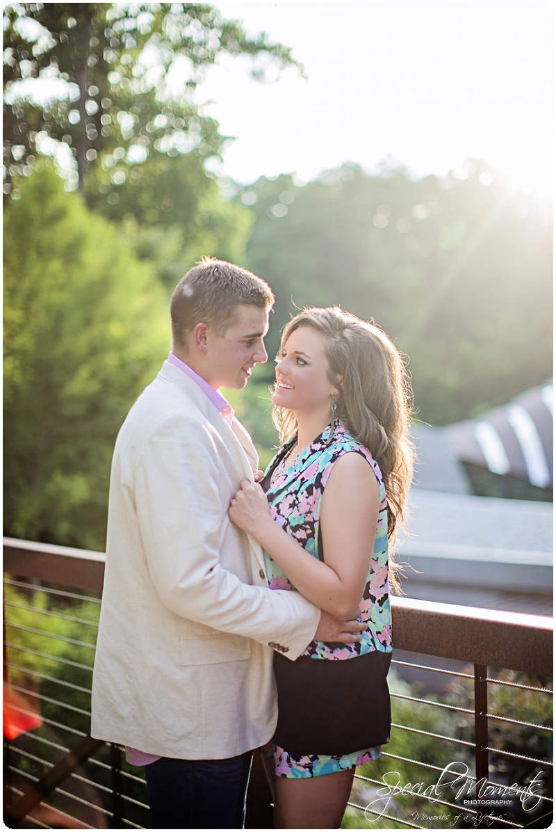amazing engagement pictures, southern engagement pictures, fort smith arkansas wedding photographer_0005