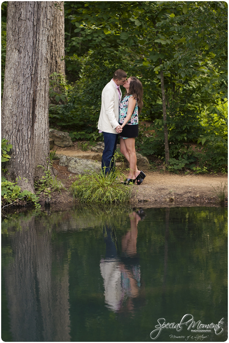 amazing engagement pictures, southern engagement pictures, fort smith arkansas wedding photographer_0006
