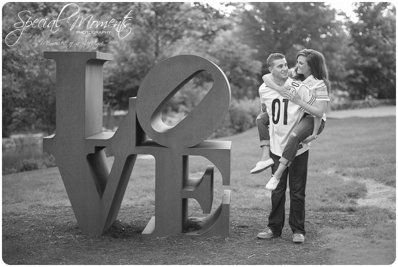 amazing engagement pictures, southern engagement pictures, fort smith arkansas wedding photographer_0008