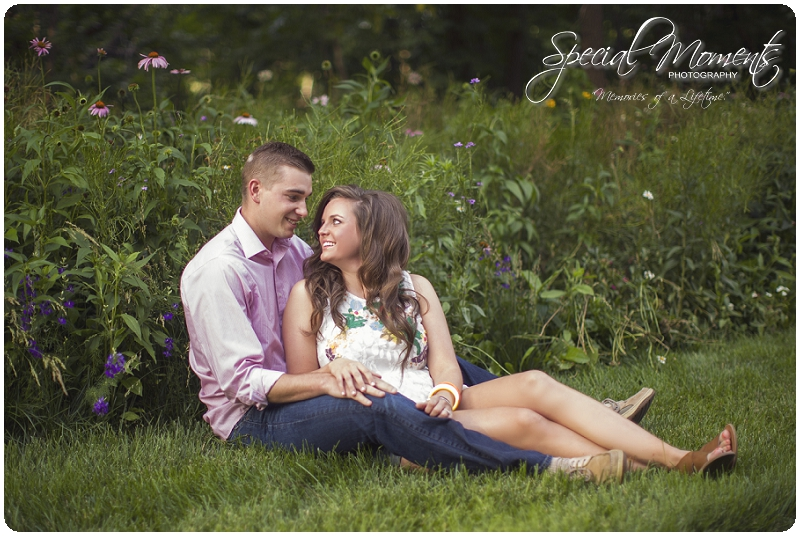 amazing engagement pictures, southern engagement pictures, fort smith arkansas wedding photographer_0013