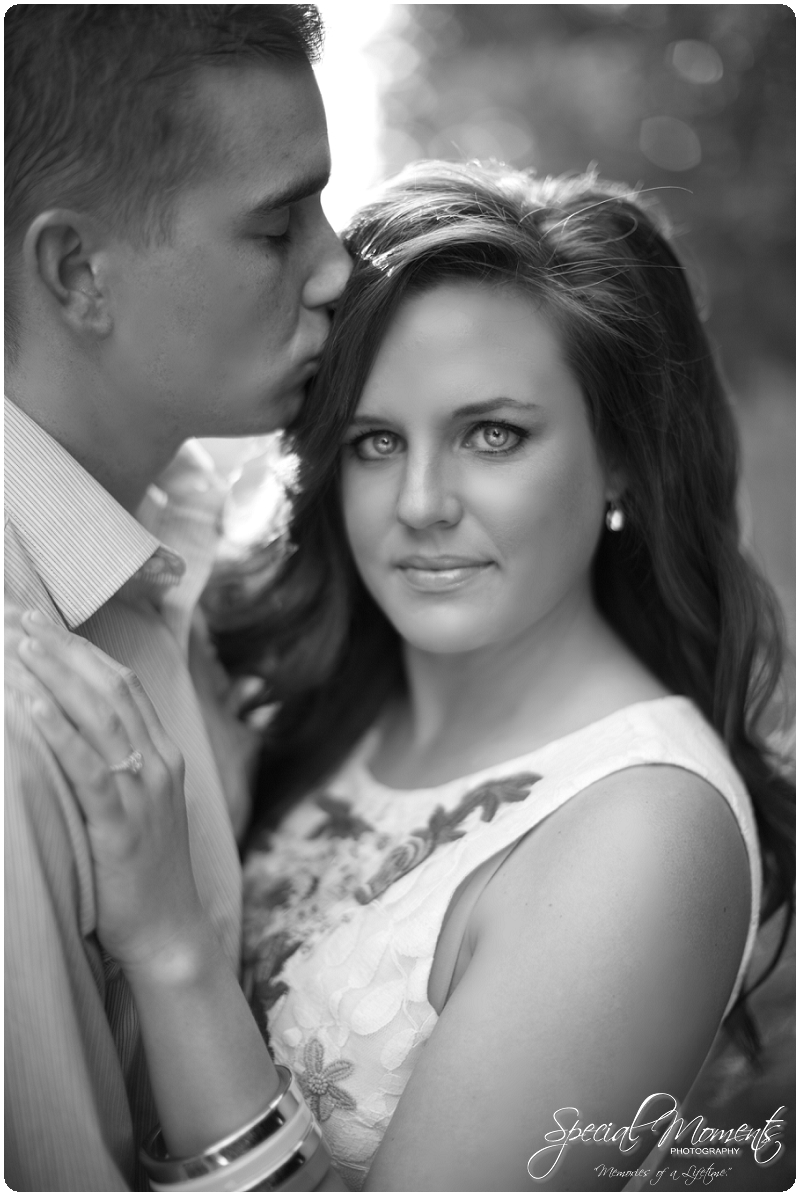 amazing engagement pictures, southern engagement pictures, fort smith arkansas wedding photographer_0015