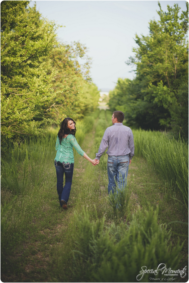 amazing engagement pictures, southern engagement pictures, fort smith arkansas wedding photographer_0022