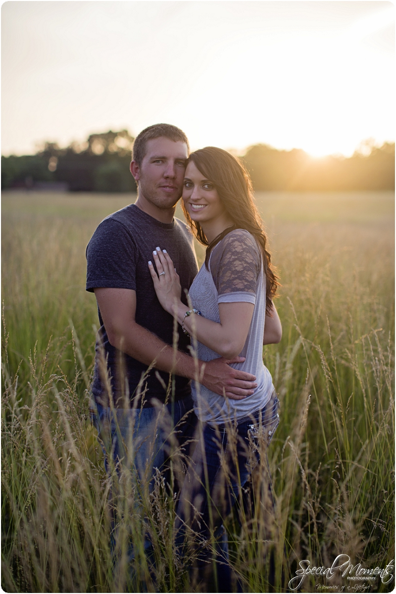 amazing engagement pictures, southern engagement pictures, fort smith arkansas wedding photographer_0027
