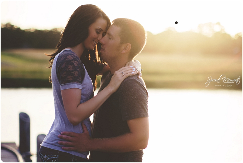 amazing engagement pictures, southern engagement pictures, fort smith arkansas wedding photographer_0032