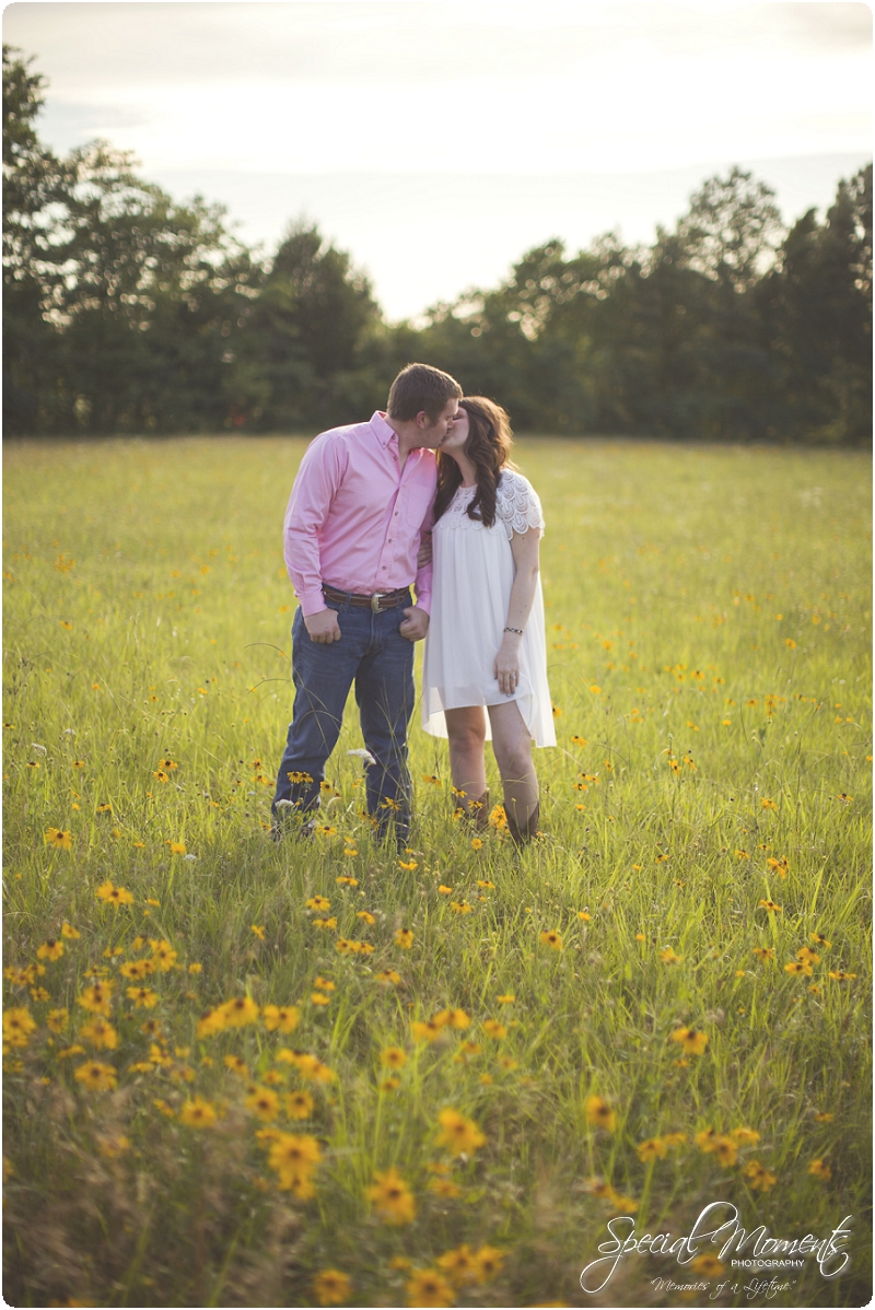 best engagement photographer, southern engagement photography, southern engagement pictures_0043