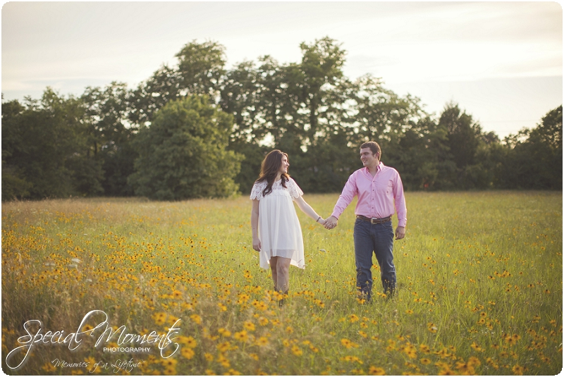 best engagement photographer, southern engagement photography, southern engagement pictures_0044