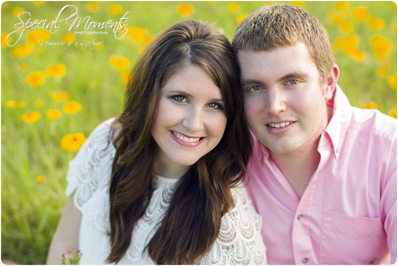 best engagement photographer, southern engagement photography, southern engagement pictures_0045