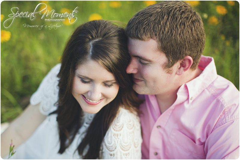 best engagement photographer, southern engagement photography, southern engagement pictures_0046