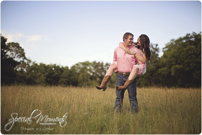 best engagement photographer, southern engagement photography, southern engagement pictures_0047