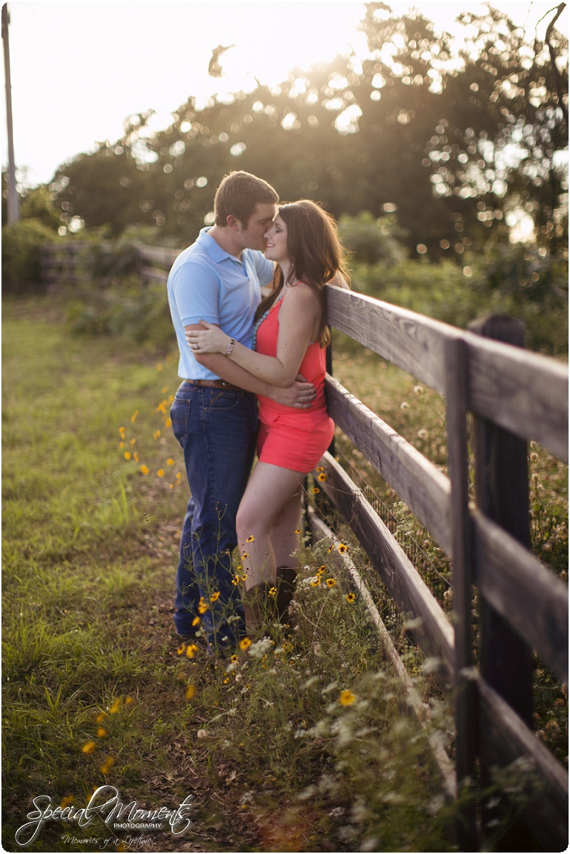 best engagement photographer, southern engagement photography, southern engagement pictures_0048