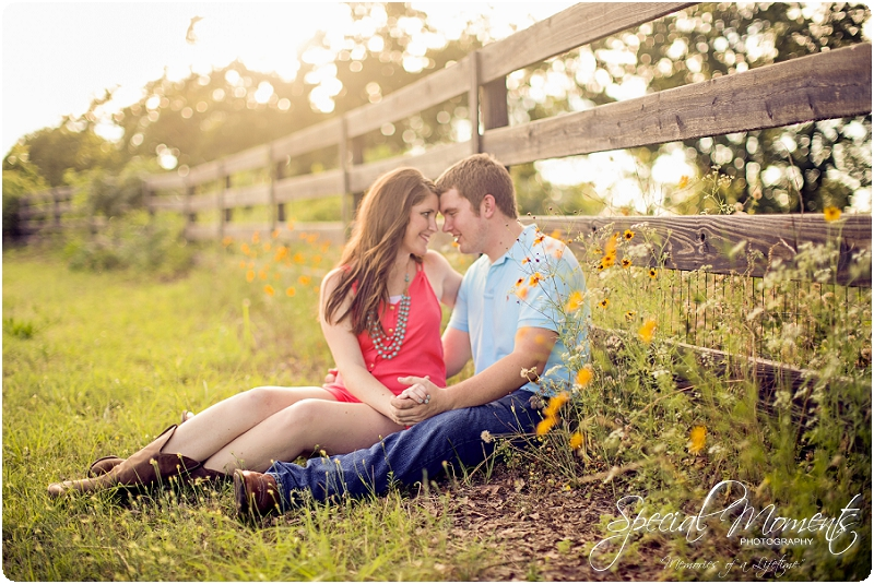 best engagement photographer, southern engagement photography, southern engagement pictures_0050