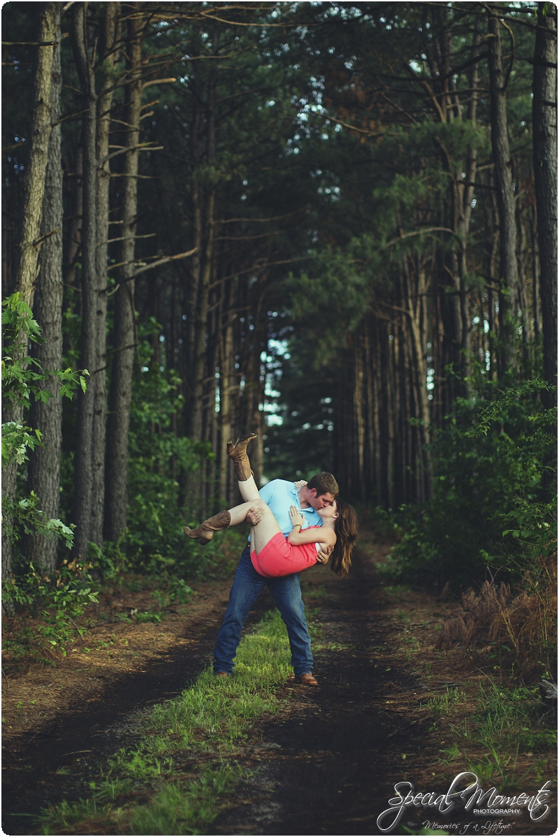 best engagement photographer, southern engagement photography, southern engagement pictures_0051