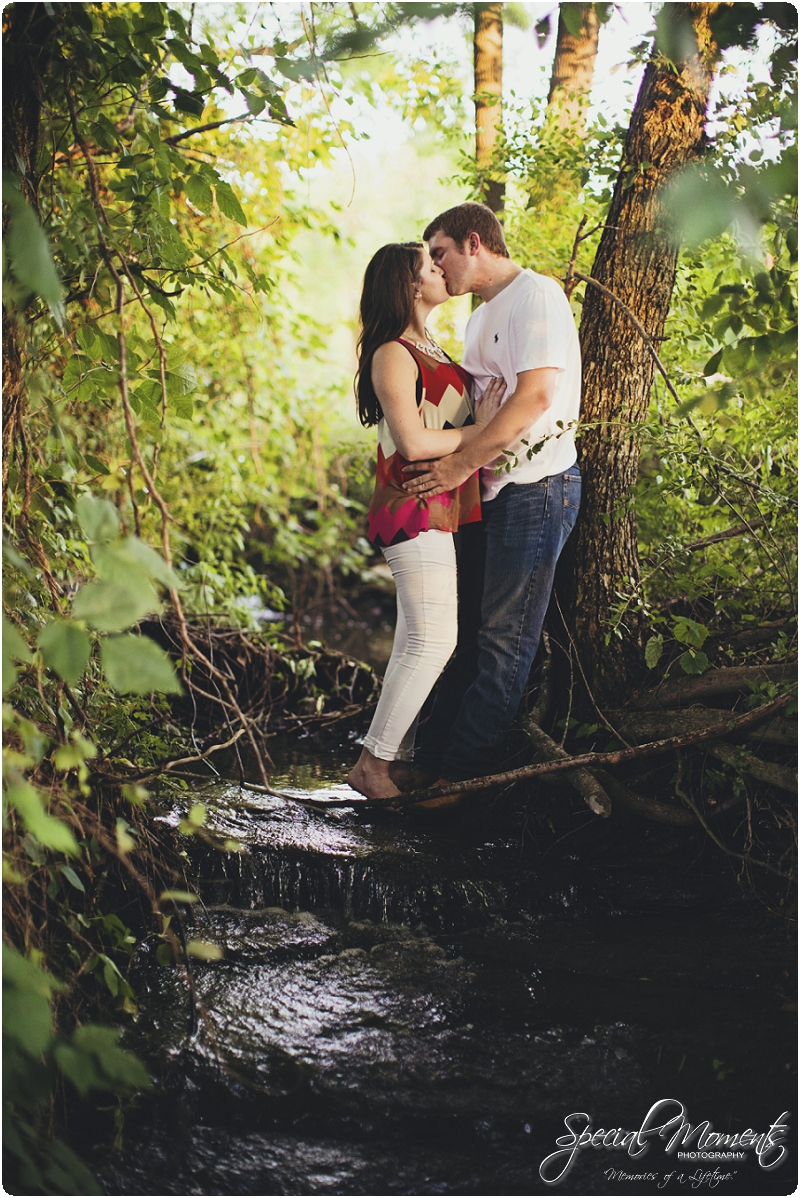 best engagement photographer, southern engagement photography, southern engagement pictures_0054