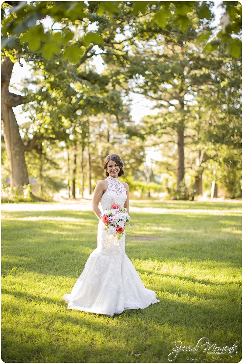 fort smith arkansas wedding photographer, amazing bridal portraits, southern bridal portraits_0000