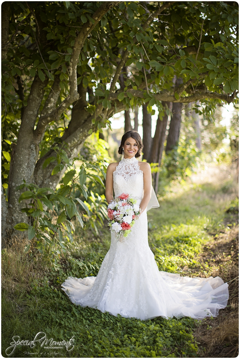 fort smith arkansas wedding photographer, amazing bridal portraits, southern bridal portraits_0005