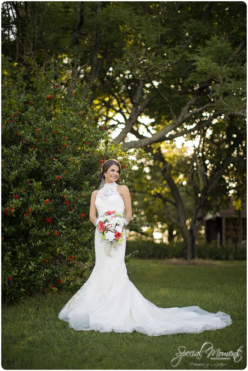 fort smith arkansas wedding photographer, amazing bridal portraits, southern bridal portraits_0006