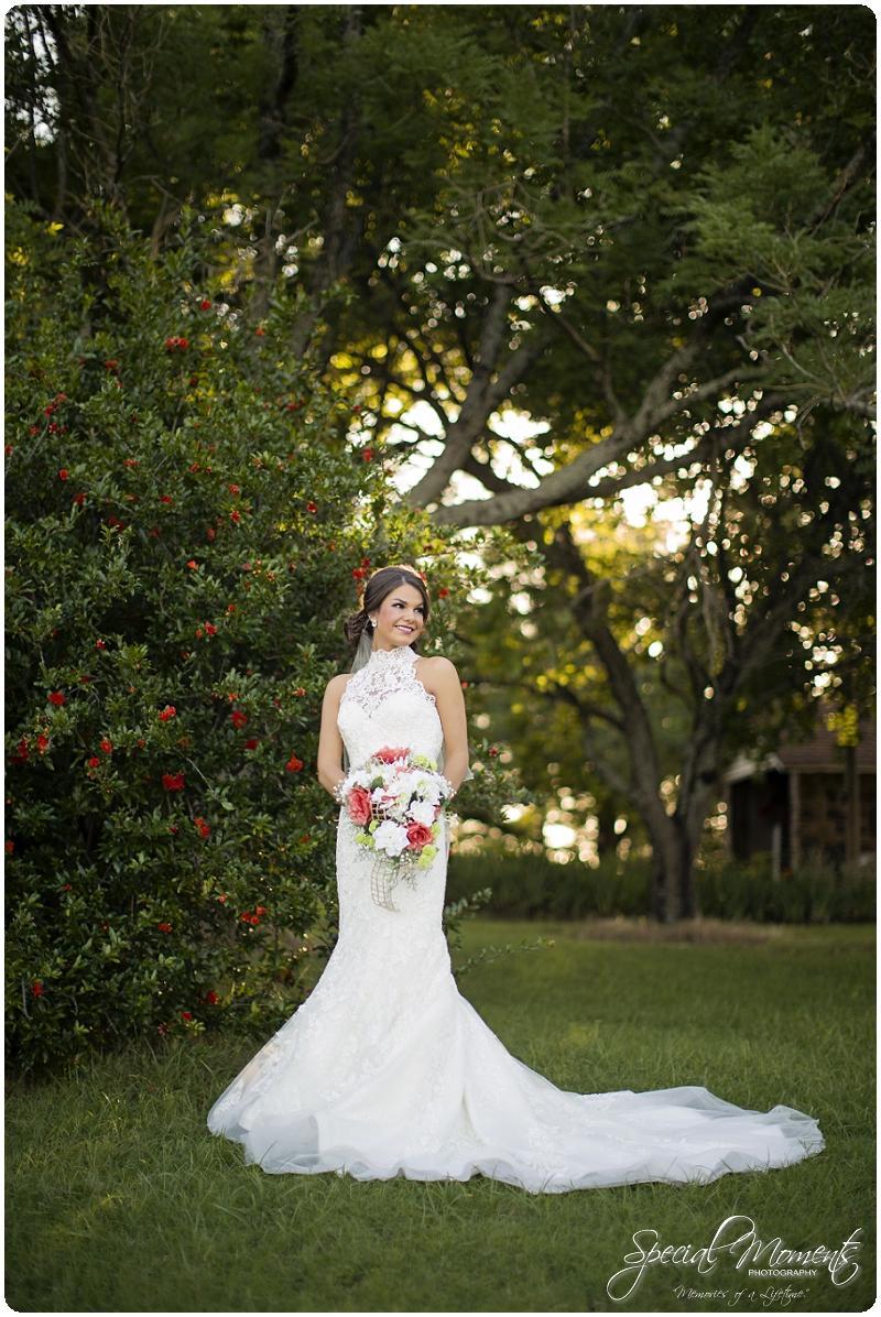 fort smith arkansas wedding photographer, amazing bridal portraits, southern bridal portraits_0006