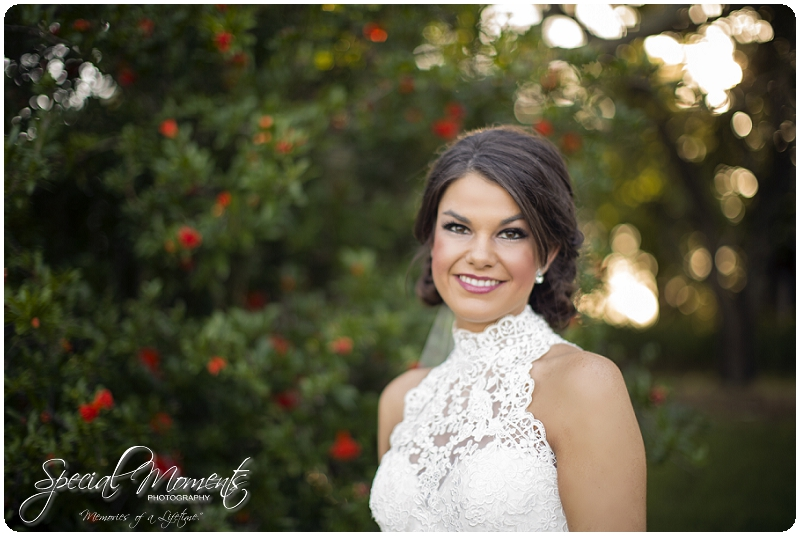 fort smith arkansas wedding photographer, amazing bridal portraits, southern bridal portraits_0007