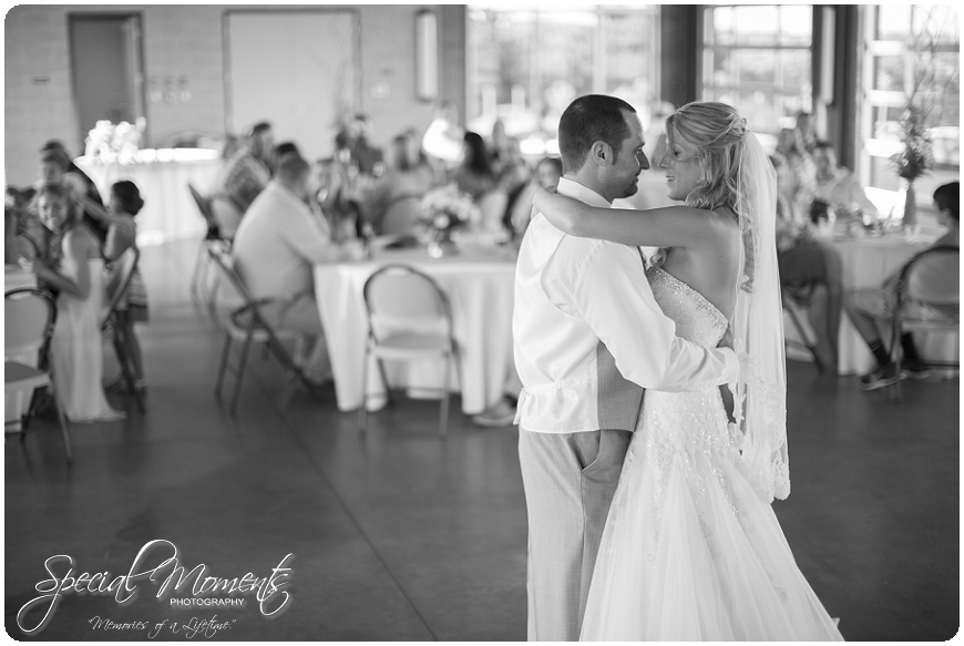 fort smith arkansas wedding photographer, amazing bridal portraits, southern bridal portraits_0018