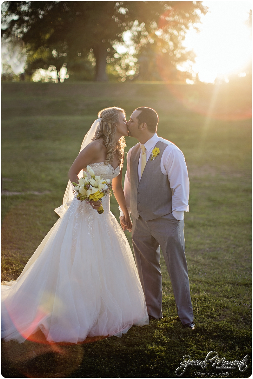 fort smith arkansas wedding photographer, amazing bridal portraits, southern bridal portraits_0020