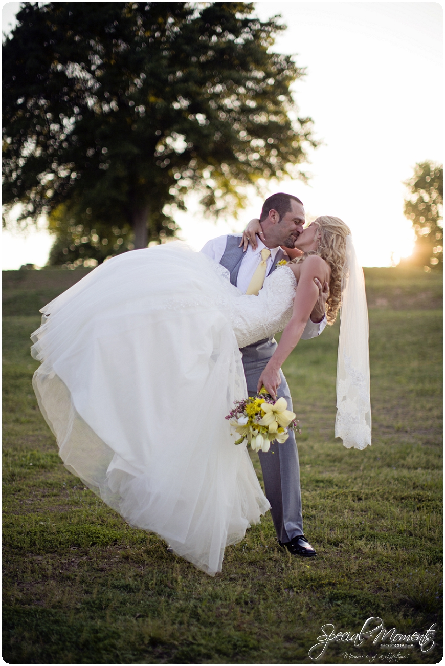 fort smith arkansas wedding photographer, amazing bridal portraits, southern bridal portraits_0021