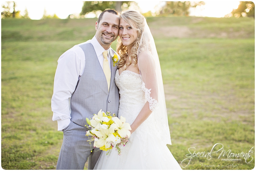 fort smith arkansas wedding photographer, amazing bridal portraits, southern bridal portraits_0022