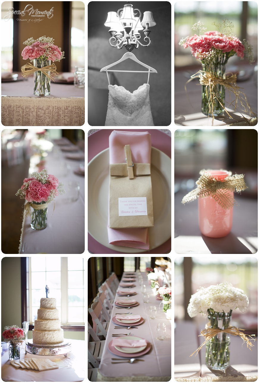 fort smith arkansas wedding photographer, amazing wedding details, southern wedding portraits_0029