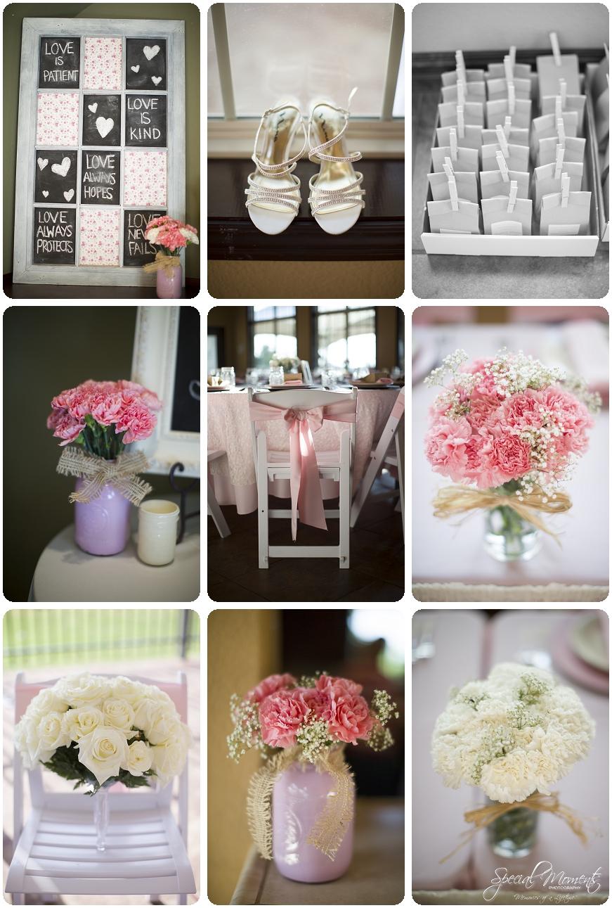 fort smith arkansas wedding photographer, amazing wedding details, southern wedding portraits_0030