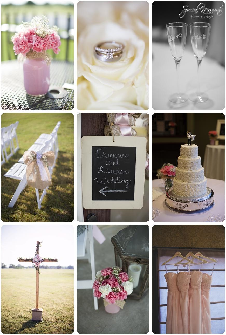fort smith arkansas wedding photographer, amazing wedding details, southern wedding portraits_0031