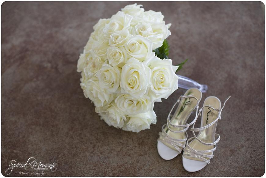 fort smith arkansas wedding photographer, amazing wedding details, southern wedding portraits_0032