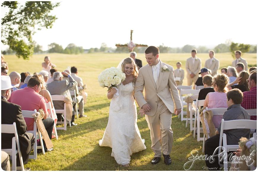 fort smith arkansas wedding photographer, amazing wedding details, southern wedding portraits_0038