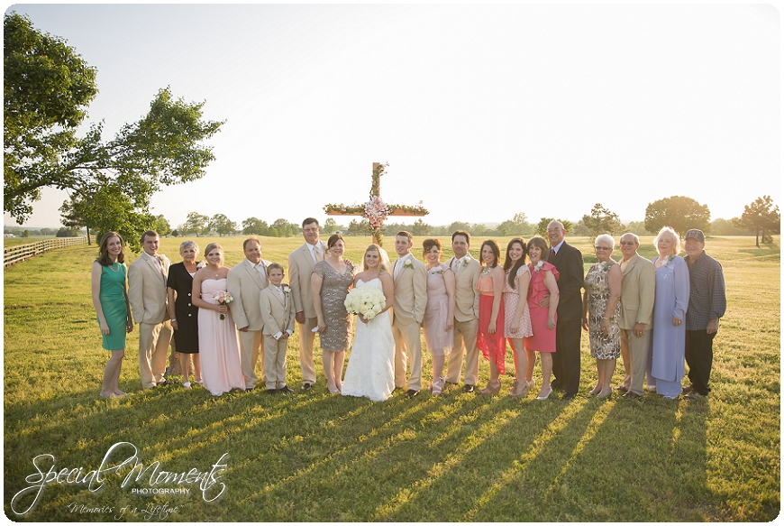 fort smith arkansas wedding photographer, amazing wedding details, southern wedding portraits_0040