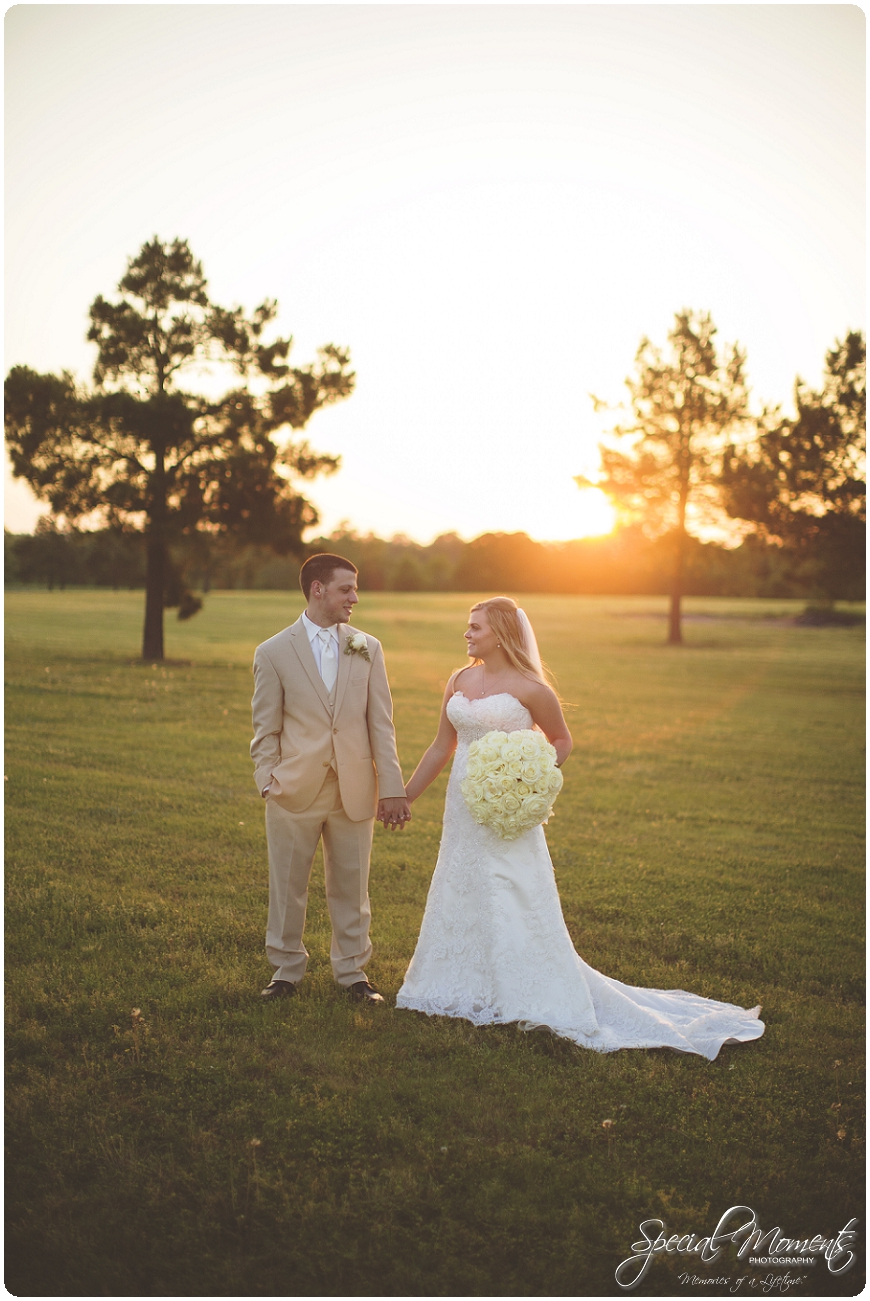 fort smith arkansas wedding photographer, amazing wedding details, southern wedding portraits_0042
