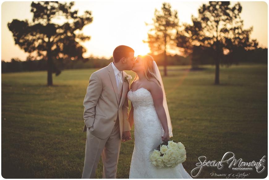 fort smith arkansas wedding photographer, amazing wedding details, southern wedding portraits_0043