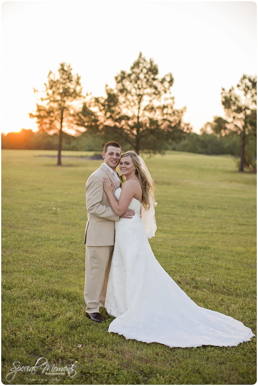fort smith arkansas wedding photographer, amazing wedding details, southern wedding portraits_0045