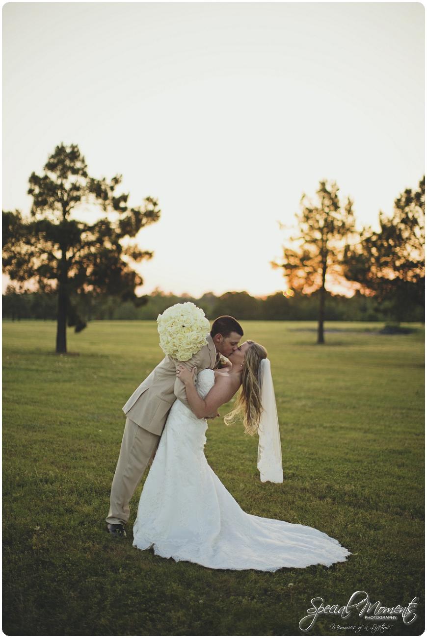 fort smith arkansas wedding photographer, amazing wedding details, southern wedding portraits_0047