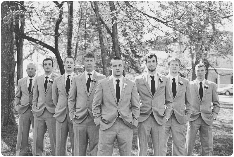 southern wedding details, Wedding Pictures, wedding portraits, southern wedding portraits_0029