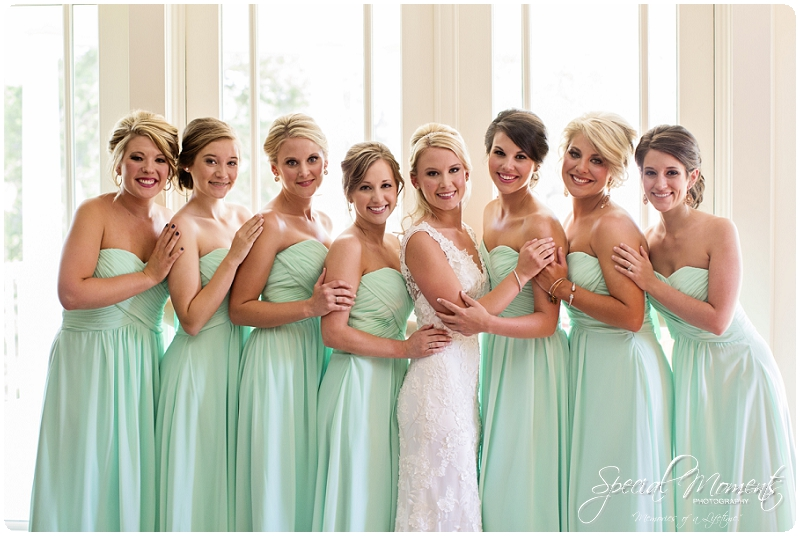 southern wedding details, Wedding Pictures, wedding portraits, southern wedding portraits_0030